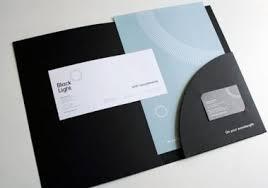 mapping layout perusahaan 35 desain map company profile perusahaan corporate portofolio folder