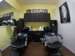 glendale hair salon u0026 permanent makeup clinic mazi salon