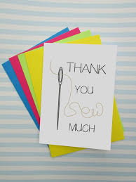 best 25 thank you letter ideas on thanks note thank