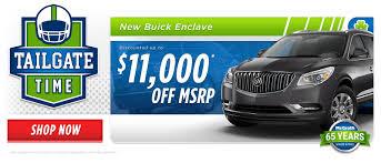 hiawatha new u0026 used buick gmc dealership mcgrath buick gmc