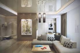 stylisches wohnzimmer stylische wohnzimmer amocasio