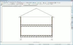 home designer pro cad 100 home design pro cad international designer pro