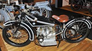 bmw vintage motorcycle an insider u0027s guide to buying bike insurance principal insurance