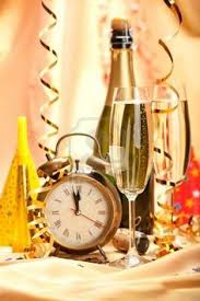 New Year S Eve Church Decorations by Cadzjg8l Jpg Ano Novo 2017 Pinterest Graphics And Gifs