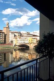 hotel lungarno florence review london evening standard