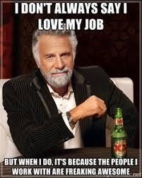 Teamwork Memes - afbeeldingsresultaat voor teamwork meme cadeau idee pinterest