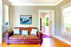 paint your home how to choose paint colors for living room choosing paint colors for