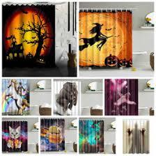 bloody halloween hands online bloody halloween hands for sale