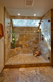 bathroom tiled showers ideas best 25 master bathroom shower ideas on master shower