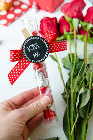Valentine S Day Gifts For Her by Craftaholics Anonymous Easy Valentine U0027s Day Ideas