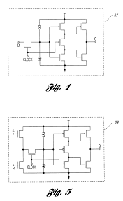 component t flip flop schematic marks rs project mine wiring