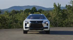 mitsubishi supercar concept mitsubishi evo lives to see the 2015 model year autoevolution