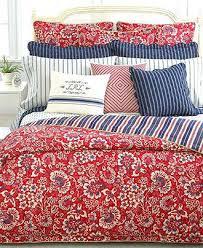 Patchwork Comforter Ralph Lauren Comforter Set For Examplary 1000 Images About Ralph