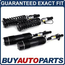 mercedes s class air suspension problems airmatic suspension to coil conversion kit for mercedes