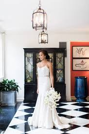 wedding dress shops in raleigh nc wedding fashion editorial from the best bridal shops in nc sb g mag