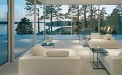 modern luxury homes interior design luxury homes interior interior design ideas for arabian luxury