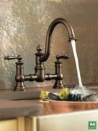 Bronze Faucet For Kitchen Best 25 Kitchen Faucets Ideas On Pinterest Stainless Steel