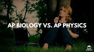 ap physics c e u0026 m archives albert blog