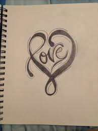 best 25 cute drawings for him ideas on pinterest drawings for