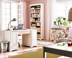 home office decorating ideas pinterest pinterest home office decor transitional home office newest decor