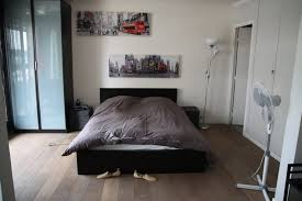 d o chambre adulte photo best deco chambre adulte homme images antoniogarcia info