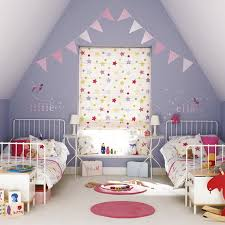 childrens bedrooms christmas decoration ideas for children s bedrooms family