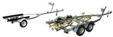 boat trailer parts u0026 accessories at trailer parts superstore
