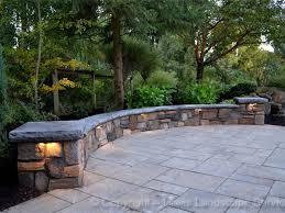 lewis landscape services paver patios portland oregon