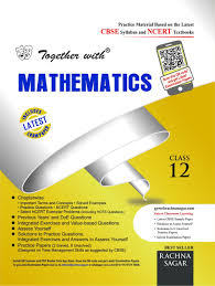 100 advanced engineering mathematics 10th solution manual
