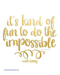 disney quotes inspirational inspirational quotes