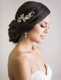 bridal hair clip bridal headpieces bridal hair headpiece store