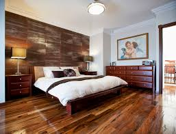 accent wall ideas bedroom brown accent wall ideas dining room modern with brown wall floor