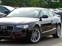 a5 audi used used audi a5 at alm mall of serving buford ga