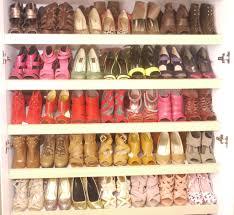 top 10 shoe organizer ideas hirerush blog