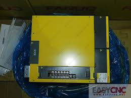 easycnc online shopping a06b 6121 h075 h550 fanuc spindle
