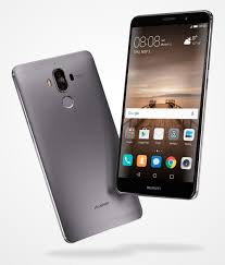 porsche design phone price huawei launches mate 9 u2013 the new smartphone era has arrived