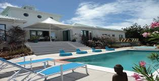 three house stanleys estate agents antigua s most experienced estate agents