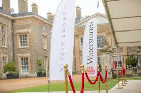 althorp literary festival discount code 10 off latest news