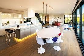 contemporary self build in green belt homebuilding u0026 renovating