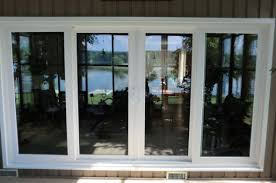 door brilliant sliding glass door opening size awesome best
