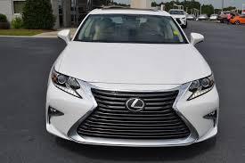 lexus es 350 wheel lock key new 2017 lexus es es 350 4dr car in macon l17654 butler auto group