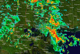 New Orleans Flood Map by Louisiana Floods To Worsen As Storm Brings More Rain Nbc News