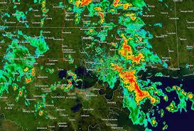 Louisiana Flood Maps by Louisiana Floods To Worsen As Storm Brings More Rain Nbc News