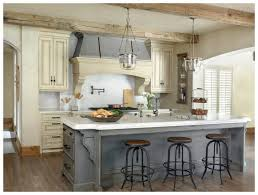 dream kitchen renovation must haves home and house