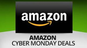 the best amazon cyber monday deals 2017 get the lowest prices in