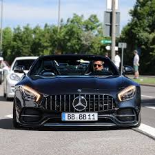 mercedes supercar 396 likes 5 comments mercedes amg supercars amgbuzz on