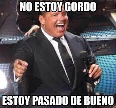 Memes Del Pirruris - pirruris on feedyeti com