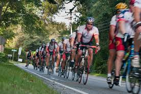 pan mass challenge comes through brewster cape cod captain