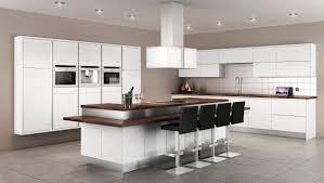 images of kitchen interiors kitchen kitchen interior design ideas ideas for tiny house