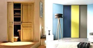 chambre des notaires ile de castorama placard chambre castorama placard chambre castorama